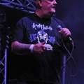 DSC_1220 ANGELIC UPSTARTS