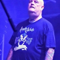 DSC_1398 ANGELIC UPSTARTS