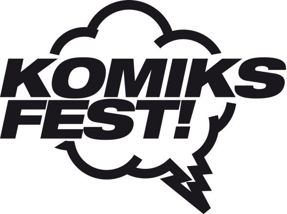 KomiksFEST_logo_1000x748px