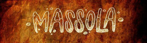 Massola