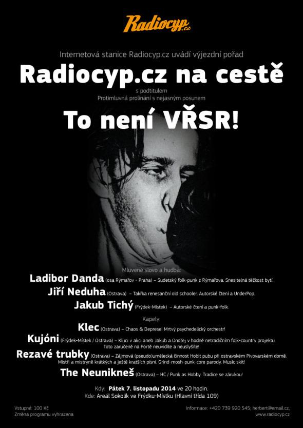 radiocyp_frydek_2014