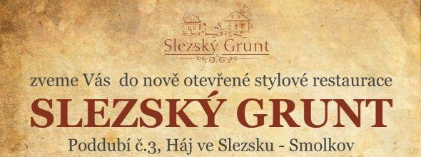 slez_grunt