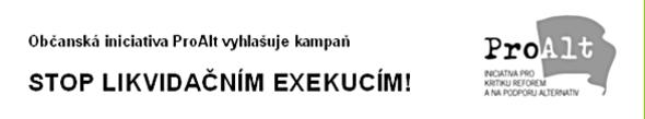 stopexekucim_w