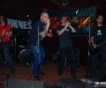 04-the-neuniknes