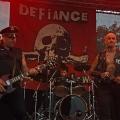 DSC_0935 DEFIANCE