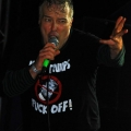 JELLO BIAFRA AND THE G.S.M. 03