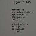 DSC_1405