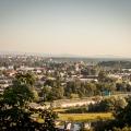 """Ostravská """"panoramata"""""""