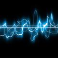 protizvuk