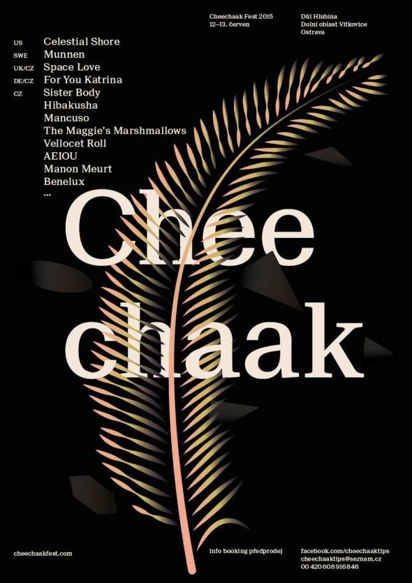 ChChF 2015