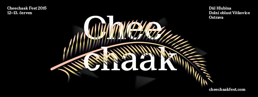 Chee Chaak Fest 2015
