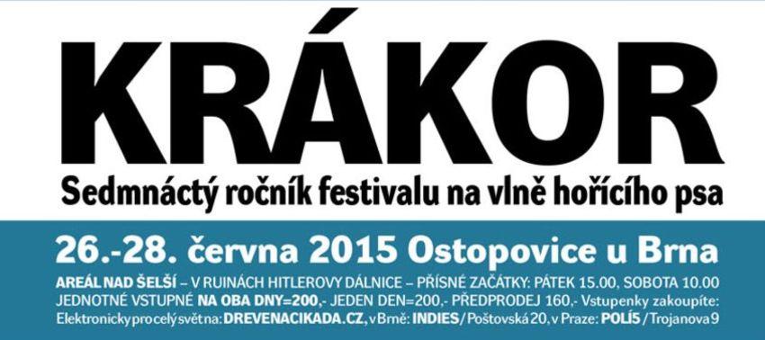krakor2015