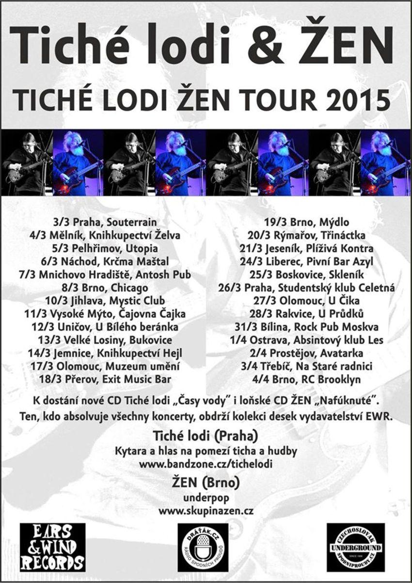 zen_tiche_lodi_tour