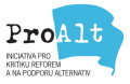 ProAltFinal.indd