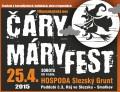 carymary_fest