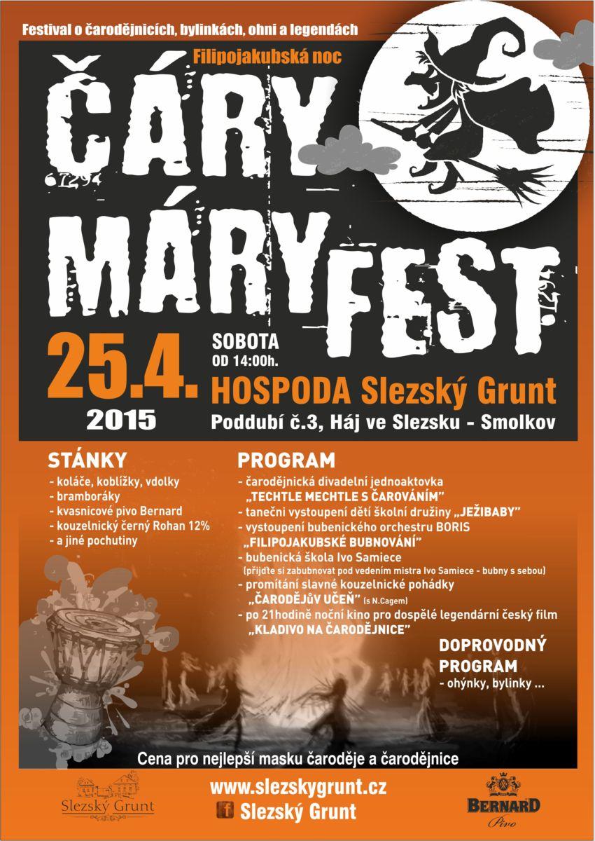 carymary_fest_