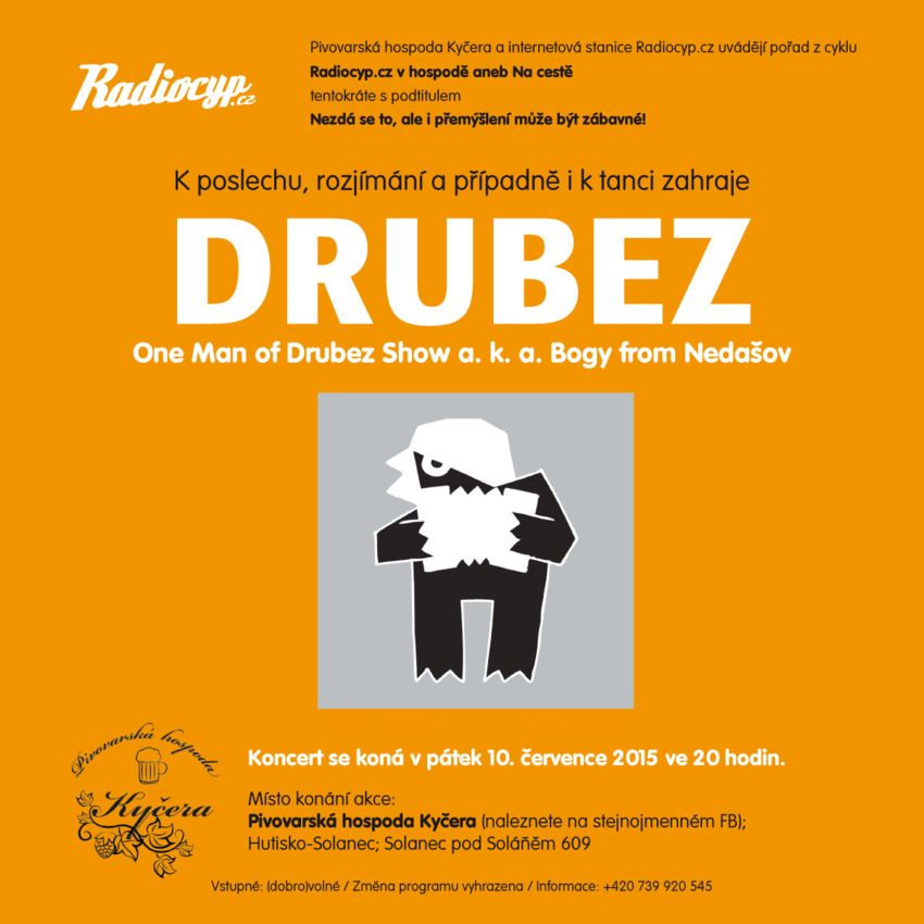 drubez_solanec_