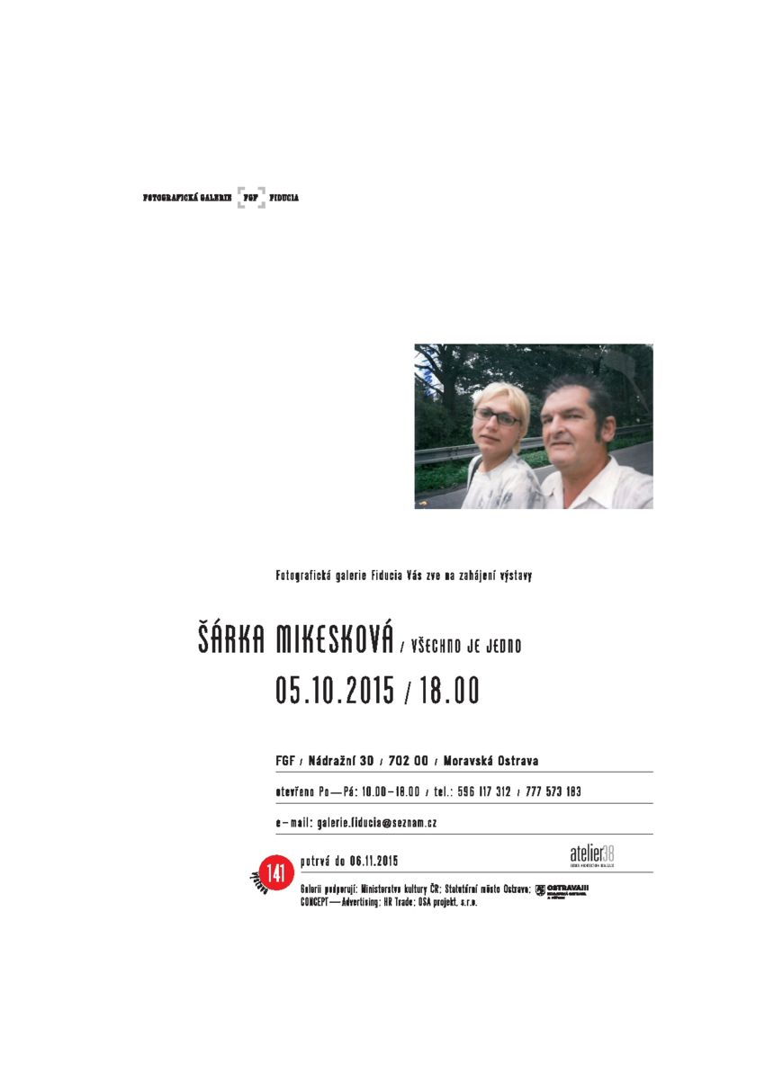 MIKESKOVA pozvanka FGF web