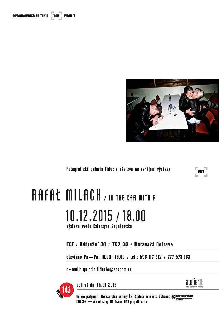 MILACH zaproszenie FGF web-page-001