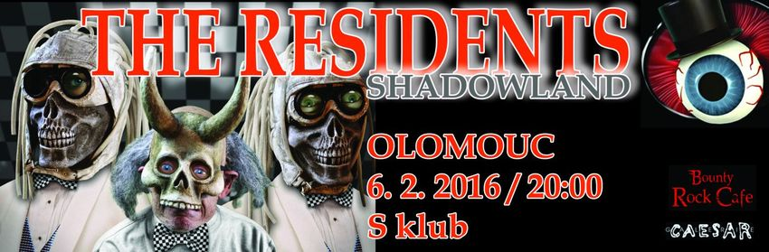 the residents_shadowland 2015_3_of_3_
