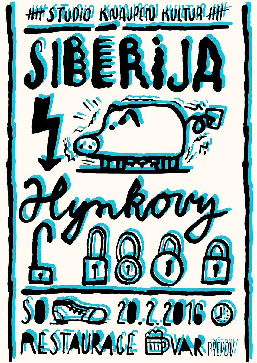 siberija_pivovar-1
