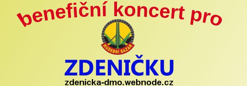 zdenka_plakatupraveno
