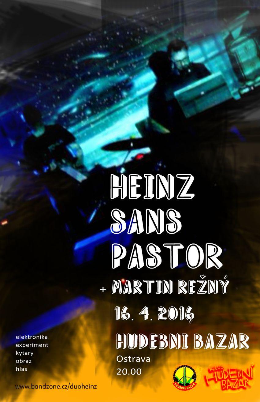 Plakat-bazar_16-4