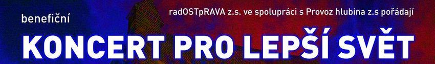 koncert_pro_lepsi_svet2016_web.png