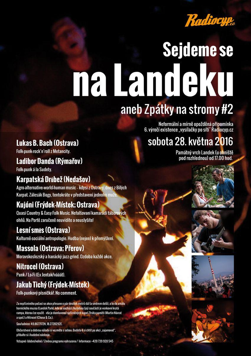landek2016_A3