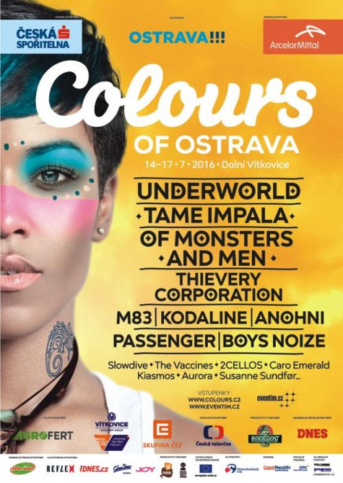 colours-of-ostrava-2016