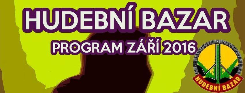 hudebni-bazar-zari-2016