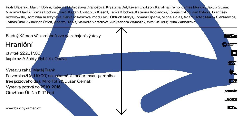 pozvanka-maly-pdf-page-001