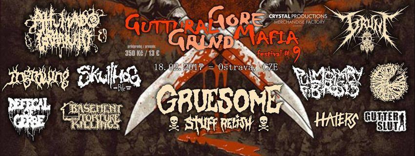 guttural-gore-grind-mafia-fest-9