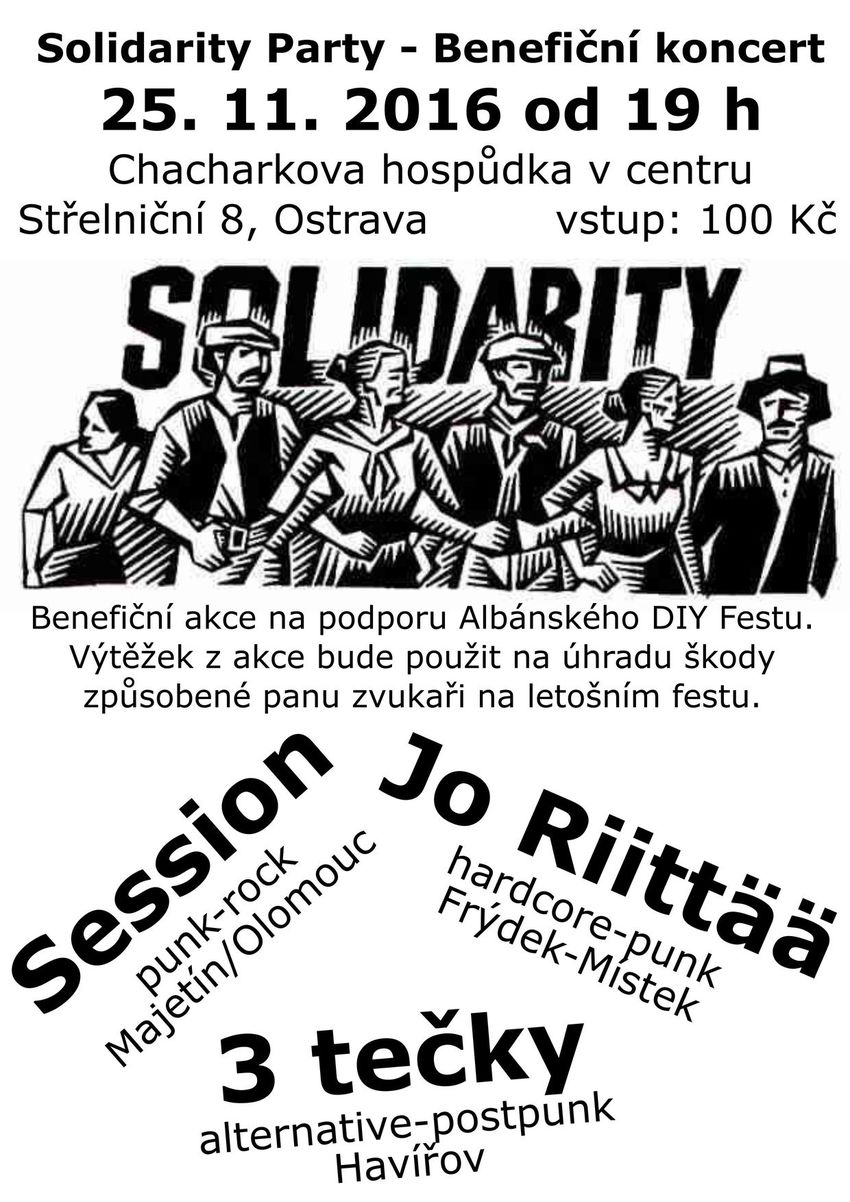 solidarity-party-bk